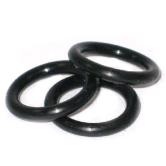 O-RING AP510031 / 17437 / 308- - Drain Plugs