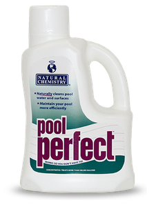 POOL PERFECT 3L 13121NCM - Natural Chemistry