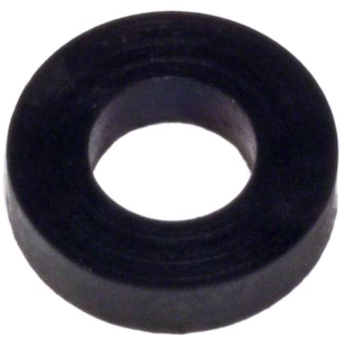 15 - Rubber Washer 075713 - Pentair IntelliFlo VS+SVRS Pump After 06-16