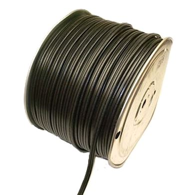 LIGHTING WIRE 500' ROLL 12-2 - Electrical