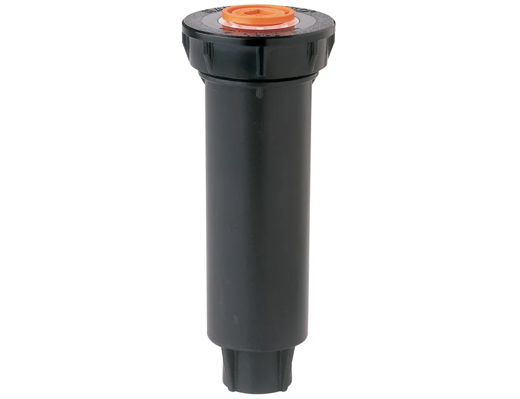 4 in. 1800 Series PRS Spray Head - Spray Heads, Pop-Up
