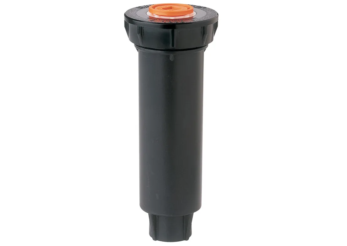 4 in. 1800 Series SAM - Spray Heads, Pop-Up