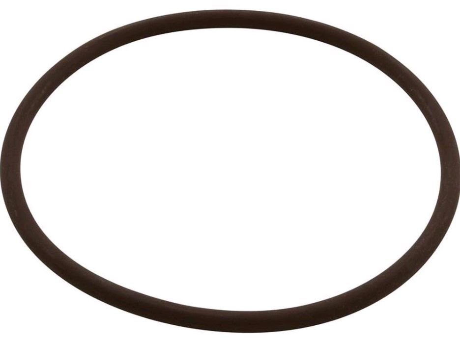 CMP PowerClean Cover O-ring - CMP Feeder Parts