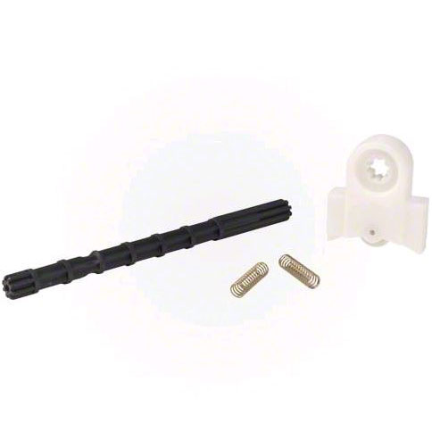 07 - Rebel Left Drive Kit - Parts - Pentair Rebel