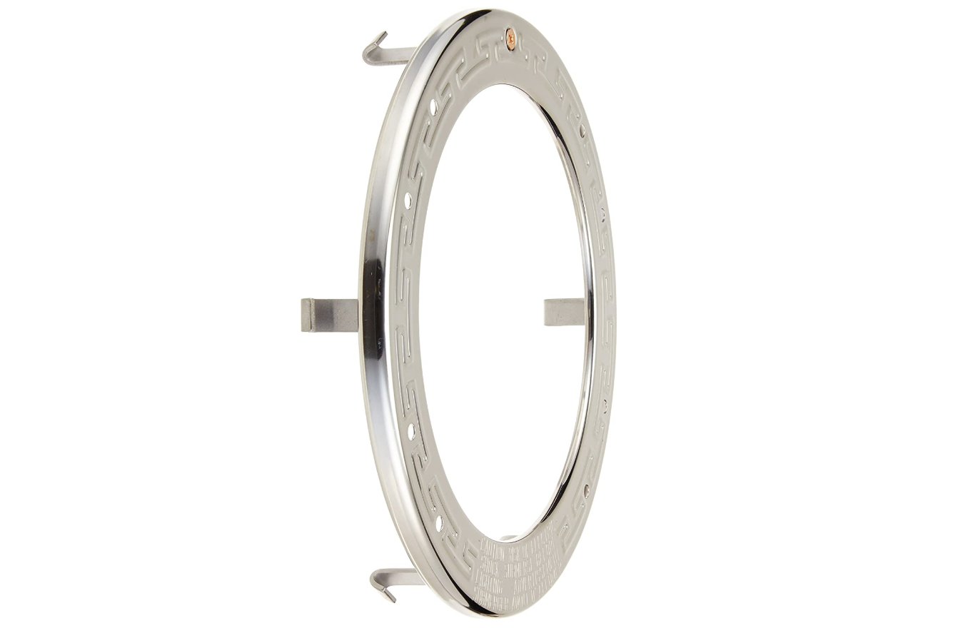 RING FACE ASSY SS AM INTELLIBRITE - Light, Pentair Amerlite