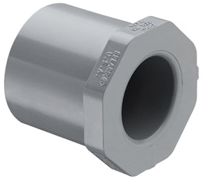 Bushings SXS 837