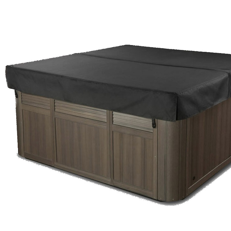 AIRO2 EXPRESSO 86X86 COVER - Spa Covers