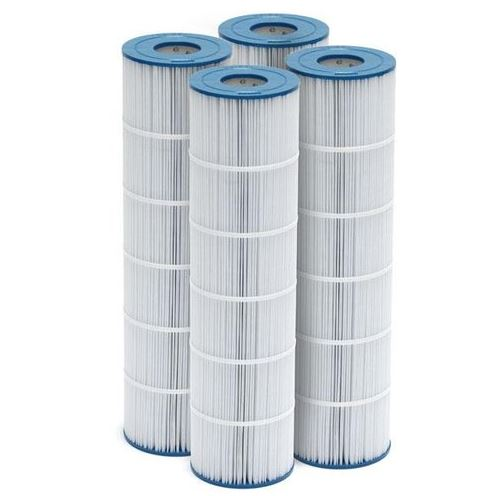115SQFT/CL460 4 PACK - Four (4) Packs for Jandy Pool Filters