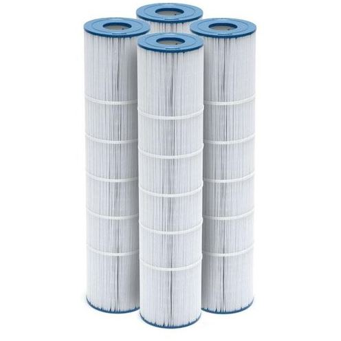 145SQFT/CL580 4 PACK - Four (4) Packs for Jandy Pool Filters