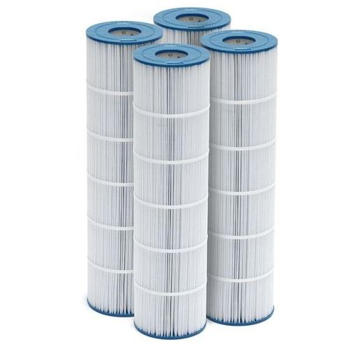 85SQFT/CL340 4 PACK JANDY CL/C - Four (4) Packs for Jandy Pool Filters