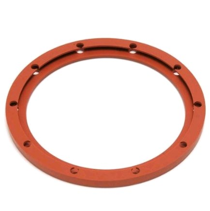 Light Lens Gaskets