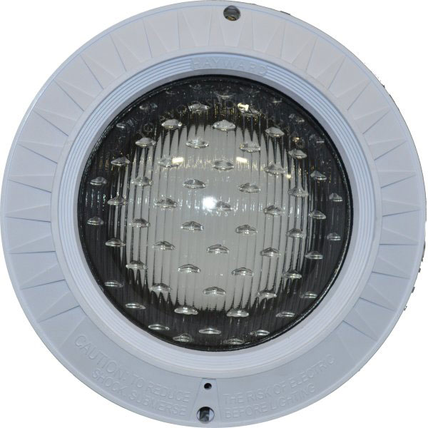 Duralite, Hayward 100' 120V Old Style - SP0573LN100 - NON-LED Fixtures