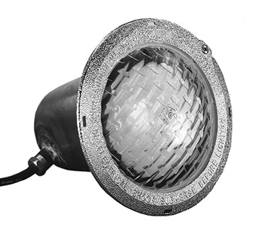 SwimQuip Legacy Incandescent Pool Light 50ft 120V 500W - NON-LED Fixtures