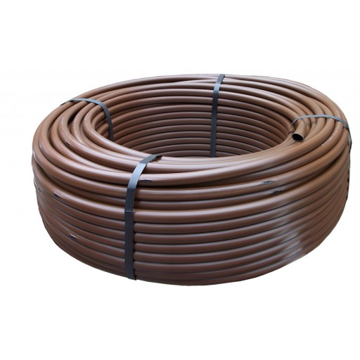XF Dripline - 0.9 GPH, 12 in. Spacing, 250 ft. Coil - XFD0912250 - Drip Line