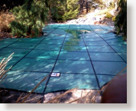 12x24 SOLID- POOL SIZE 5X5 - Safety Covers