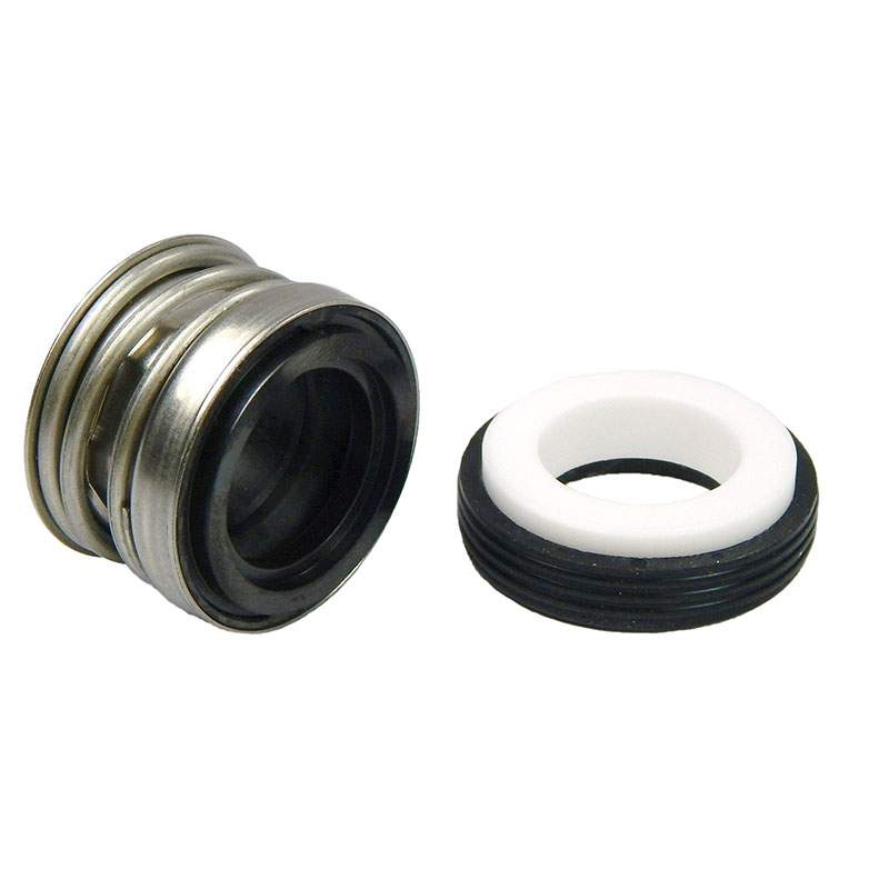 16 - Pump Seal, Viton AS-1000V - Pump Seals
