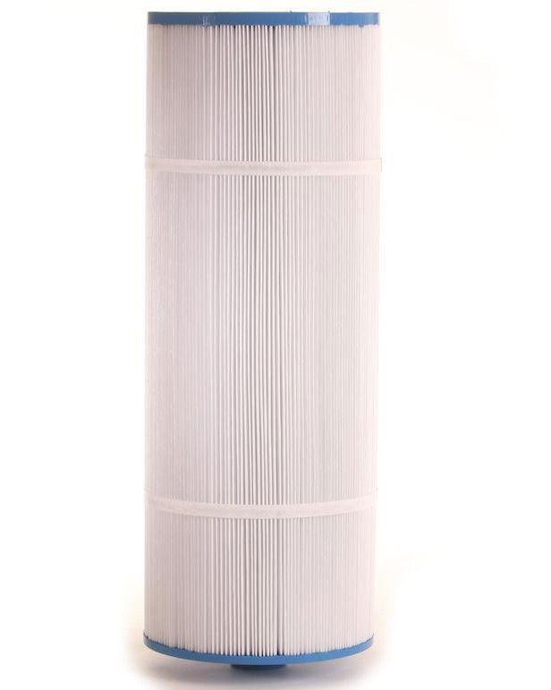 SUNDANCE 125SF SPA FILTER W/O CORE BLOCK & PLUG - 6540-488S, FC-2791, PSD125-2006, C-8327 - 8000 Series 8