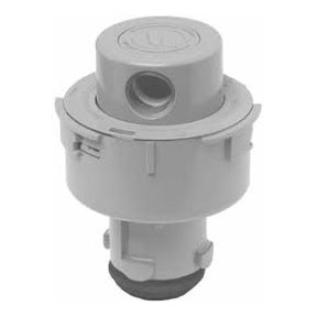 PV3 Nozzle, Light Gray - 004-627-5060-08