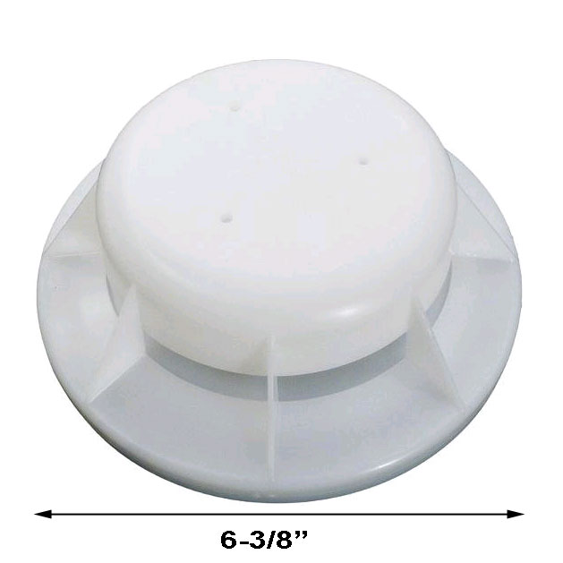 Sta-Rite SwimQuip U3 Float Valve - 08650-0079