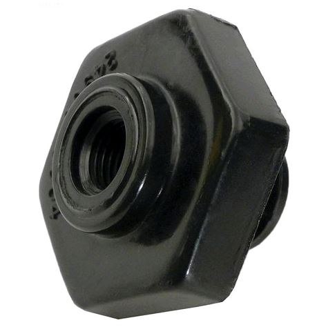 Sta-Rite System 3 Adapter Bushing - 24900-0504