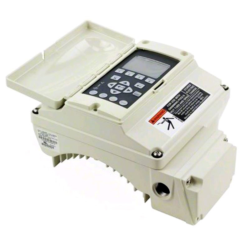 28 Variable Speed Drive Assy Kit - 353251