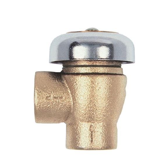 3/4 ANTI-SIPH VB(USE007-BFP-8F - BackFlow Prevention
