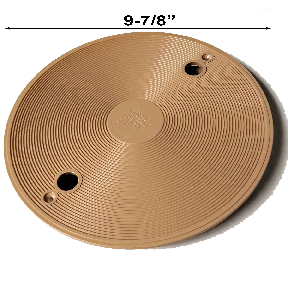 Replacement Lid Tan - 4061T