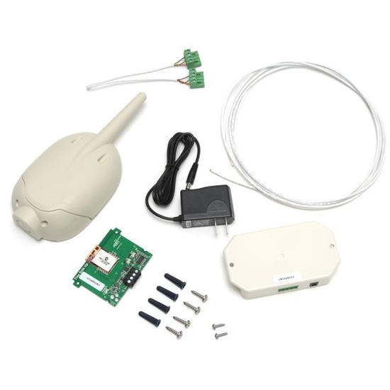 Screen Logic Connection Kit Only - 522620