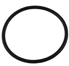 O-Rings/Gaskets