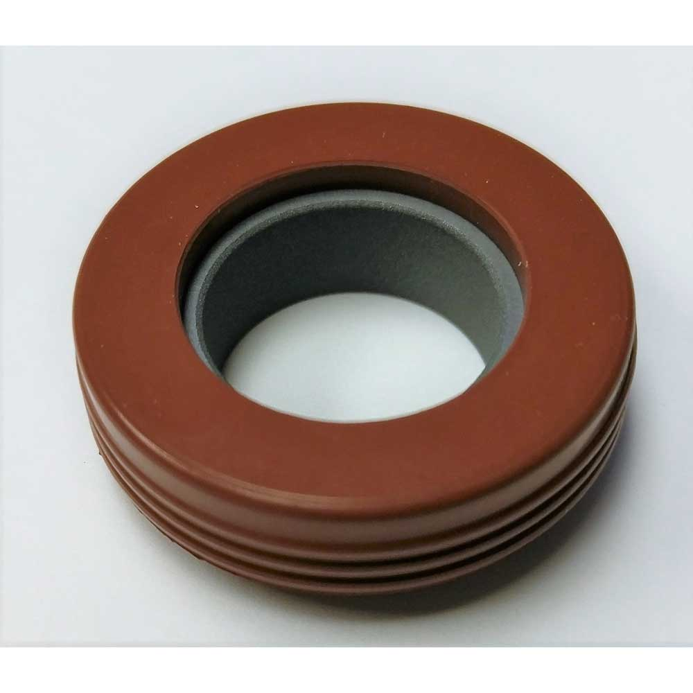 SEAL, PUMP - XP/XP2 FLOMASTER - Pump Seals