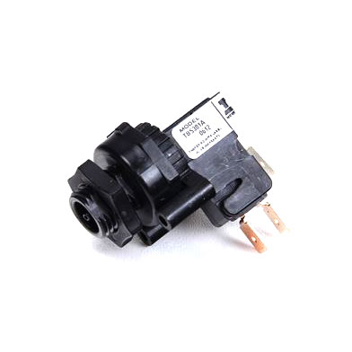 Air Sensor and Switches