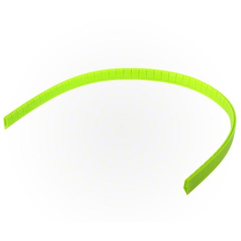 Rim Protector, XPRIMLIME-XPR414