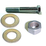 39 - Bolt Kit, Flange 6