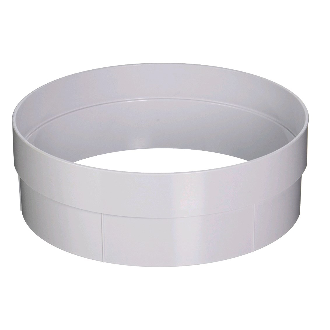 Hayward Collar, Extension  - SP1070P