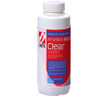 Synergy® Clear